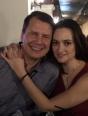 Tupeu: Soțul purtătoarei de cuvânt a lui Iohannis a uitat că a pus umărul la prăbușirea TAROM