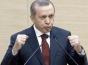 """Turcia ameninţă că va reacţiona la acţiunile """"armatei teroriste"""" create de SUA în Siria"""