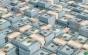 Turcii vor să afle unde au dispărut rezerve valutare de 128 de miliarde de dolari. Poliţia îl protejează pe Erdogan
