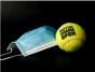 Turneul Madrid Open 2020 patronat de Ion Țiriac a fost anulat. Anunțul organizatorilor