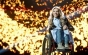 Ucraina interzice reprezentantei Rusiei participarea la Eurovision 2017