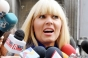 Udrea, despre dosarul lui Dragnea: Statul paralel încearcă să-l scoată din campania electorală