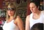 Udrea: Ma intorc după primul trimestru de sarcina. Stau in Costa Rica din cauza temperaturii si pentru liniste