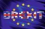 UE acorda o noua amanare pentru Brexit