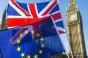 UE este pregătită să discute un nou acord Brexit, dar cu o condiție