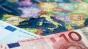 """UE ia în calcul o """"taxă de acces"""" care să fie plătită anual de 70.000 de companii"""