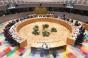 UE: Lista cu propunerile de ţări ale căror cetăţeni să aibă acces pe teritoriul Uniunii exclude SUA