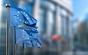 UE testează interoperabilitatea între aplicaţii de urmărire a COVID-19 în şase state membre