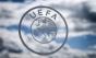 UEFA a anunţat nominalizările pentru jucătorii şi antrenorii anului
