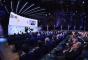 UEFA a anuntat programul Romaniei din Liga Natiunilor