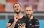 UEFA a tăiat în carne vie după scandalul de la Bucureşti: Suspendare dictată după Austria - Macedonia de Nord