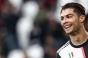 UEFA, acuzată că ar fi aranjat echipa anului 2019 pentru a-i face loc lui Cristiano Ronaldo