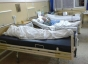 Uite ce se intampla la Spitalul lui Flutur din Suceava cu COVID-19 când riști viețile oamenilor pentru prietenii politice!