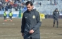 Ultimatum pentru Dică de la Gigi Becali: Dacă nu câştigă campionatul, pleacă