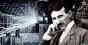 """Ultimul interviu al lui Tesla: """"Am fost invins. Am vrut sa dau lumina tuturor, pe gratis"""""""