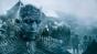 Ultimul sezon din Game of Thrones. Tot ce trebuie sa stii despre primele sapte sezoane