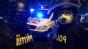 Un bărbat a înjunghiat trei tineri pe o stradă din județul Botoșani. Una dintre victime a murit