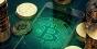Un bărbat a pierdut Bitcoin în valoare de 600.000 de dolari după ce a descărcat aplicația greșită de la Apple