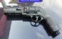 Un bărbat de 32 de ani a împuşcat trei bărbaţi într-o comună din Olt apoi a fugit cu taxiul. Victimele au ajuns la spital