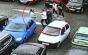 """Un bărbat din Craiova a fost bătut pentru un loc de parcare. """"Aşa, şi? Vrea muşchiu' meu locul ăsta!"""""""