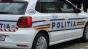Un bărbat din Gorj a fost împuşcat de poliţişti, după ce i-a atacat cu furca şi a asmuţit câinele pe ei