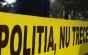 Un bărbat din Iaşi şi-a omorât mama de ziua ei. A anunţat crima în direct la un post de televiziune