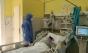 Un bătrân de 69 de ani infectat cu COVID-19 a avut o erecţie timp de trei ore după care a murit!