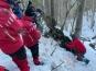 Un barbat din Azuga care a plecat sa alerge a murit dupa ce a fost atacat de un urs