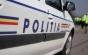 Un bebeluş mort a fost găsit în toaleta unei benzinării din Capitală