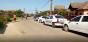 Un consilier din Gorj e suspectat că ar fi furat motoarele ambulanțelor parcate în curtea primăriei