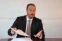 Un consilier il acuza pe Robert Negoita de ilegalitati grave si cere revocarea mai multor hotarari ale Consiliului Local Sector 3