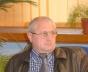 Un consilier judeţean PSD din Constanţa a murit după ce a aflat că nu a fost reales