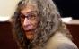 Un criminal în serie condamnat la moarte a decedat din cauze naturale înainte să fie executat
