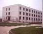 Un deţinut de la Penitenciarul Giurgiu a fost găsit decedat în celulă