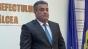 """Un demnitar al Guvernului Orban a semnat un angajament cu Securitatea sub nume de cod """"Jean"""""""