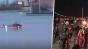 Un elicopter s-a prăbușit la New York: 5 oameni au murit