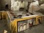 """Un """"fast-food"""" roman antic a fost descoperit intact la Pompei"""