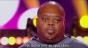 Un fost concurent al emisiunii iUmor a murit la doar 54 de ani