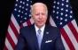 Un fost şef al Pentagonului îi recomandă lui Joe Biden să renunţe la controlul exclusiv al codurilor nucleare