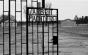 Un fost gardian al lagărului nazist Sachsenhausen în vârstă de 100 de ani va fi judecat în toamnă!