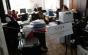 Un fost ministru anunţă concedieri masive la stat, după alegerile parlamentare