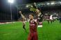 Un fotbalist portughez a aplicat pentru cetatenia romana si ar putea juca in nationala Romaniei