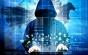 Un grup de hackeri români minează criptomonede folosind abuziv dispozitivele victimelor din toată lumea