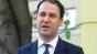 Un gunoi! Robert Negoiță planuieste un tun financiar de 120.000.000 de euro dat pensionarilor din sectorul 3