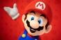 Un joc Super Mario pentru consolă s-a vândut cu 1,56 milioane dolari, stabilind un nou record