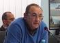 Un lider PNL solicită azi Tribunalului București dizolvarea PSD