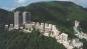 Un loc de parcare in Hong Kong a fost vandut cu 1,3 milioane de dolari. Ce record imobiliar a fost doborat