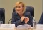 Un miliard de lei pentru companiile municipale ce vor fi (re)înființate de Gabriela Firea