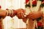 Un mire s-a căsătorit în aceeași zi cu sora miresei după ce aceasta a murit în timpul nunții
