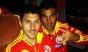 Un nou pariu în fotbalul românesc: Mutu să marcheze dublu decât Marica